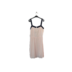 Robe Naf Naf, 40 Naf naf Robe Occasion Femme de la taille M 15,60€