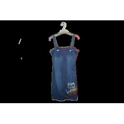 Robe Longboard, 38 Longboard Robe Occasion Femme de la taille M 18,00€