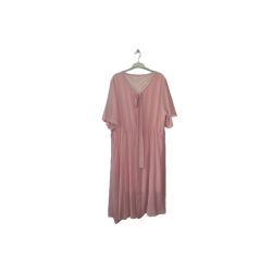 Robe Shein, 4XL Shein Robe Occasion Femme Taille XXL 15,60€