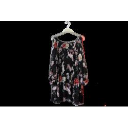 Robe Piment rouge, XXL Piment rouge Tunique Occasion Femme Taille XXL 22,80€