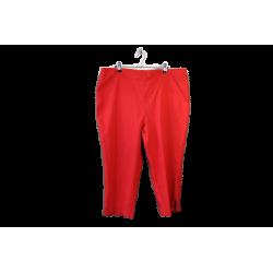 Pantacourt Toscane, XXL Toscane Pantalon Occasion Femme Taille XXL 21,60€