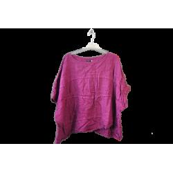 Haut, XL  Haut Occasion Femme Taille XL 12,00€