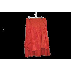Jupe Camaieu, 40 Camaïeu Jupe Occasion Femme de la taille S 14,40€