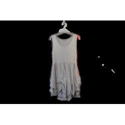 Robe, M Sans marque Robe Occasion Femme de la taille M 9,60€