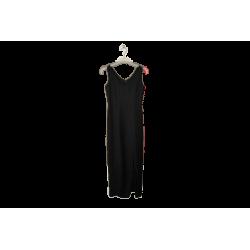Robe Nina Kalio, 38 Nina Kalio Robe Occasion Femme de la taille M 22,80€