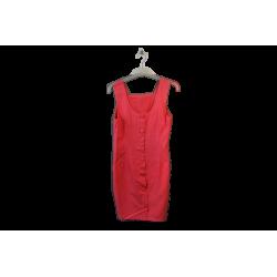 Robe, M Sans marque Robe Occasion Femme de la taille M 12,00€