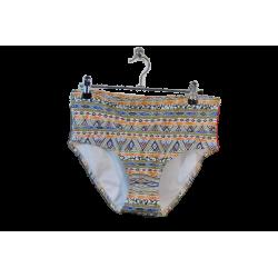 Bas de maillot, 40 Anne Weyburn Maillot de bain Occasion Femme 10,80€