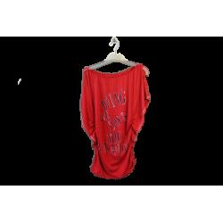 Haut Marjolaine, M Marjolaine Haut Occasion Femme Taille M 14,40€