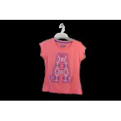T-shirt Atmosphère, M Atmosphère Haut Occasion Femme Taille M 12,00€