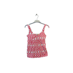 Top Roxy, XS Roxy Haut Occasion Femme Taille XS 9,60€