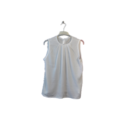 Chemisier  Haut Occasion Femme Taille XL 12,00€