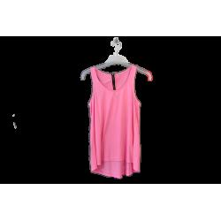 Débardeur 38/40,  Haut Occasion Femme Taille M 7,20€