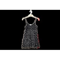 Top Azur, S/M Azur Haut Occasion Femme Taille S 14,40€