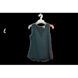 Haut HM, XS HM Haut Occasion Femme Taille XS 14,40€