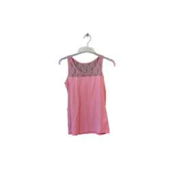 Top, S  Haut Occasion Femme Taille S 9,60€