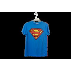 T-shirt Superman, S  Haut Occasion Femme Taille S 15,60€