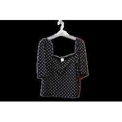 Haut HM, XL HM Haut Occasion Femme Taille XL 12,00€