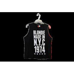T-shirt HM, S HM Haut Occasion Femme Taille S 12,00€