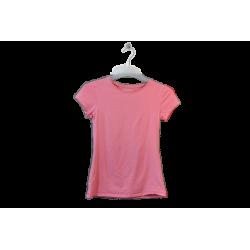 T-shirt Atmosphère, S Atmosphère Haut Occasion Femme Taille S 14,40€