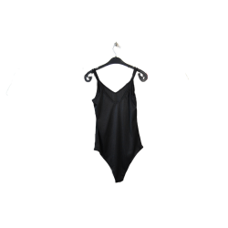 Body, S  Haut Occasion Femme Taille S 8,40€