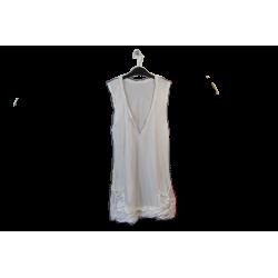 Haut, M  Haut Occasion Femme Taille M 3,60€