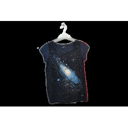 T-shirt Bizbee, XS Xside Haut Occasion Femme Taille XS 18,00€