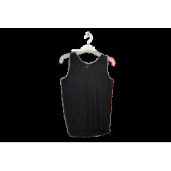Haut Primark, S Primark Haut Occasion Femme Taille S 6,00€