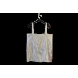 Top, M Sans marque Haut Occasion Femme Taille M 3,60€