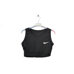Top croc Nike, S Nike  Haut Occasion Femme Taille S 4,80€