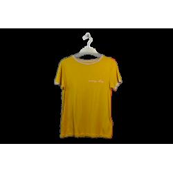 T-shirt Naf Naf, M Naf naf Haut Occasion Femme Taille M 14,40€