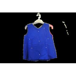 Haut, M Sans marque Haut Occasion Femme Taille M 13,20€
