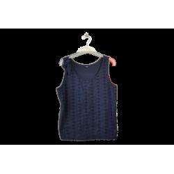 Haut Kiabi, L Kiabi Haut Occasion Femme Taille L 9,60€