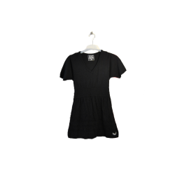 Haut Kaporal, M Kaporal Haut Occasion Femme Taille M 25,20€
