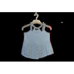 Haut, XS Sans marque Haut Occasion Femme Taille XS 3,60€