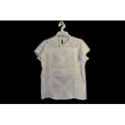 Haut, XL Sans marque Haut Occasion Femme Taille XL 13,20€