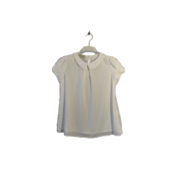 Haut Amélie et Amélie, S Amelie et Amelie Haut Occasion Femme Taille S 19,20€
