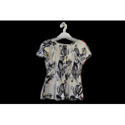 Haut HM, S HM Haut Occasion Femme Taille S 10,80€