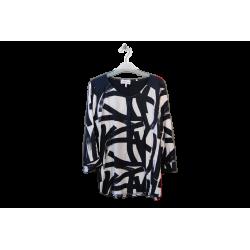 Chemisier Toscane, XXL Sans marque Chemise Occasion Femme Taille XXL 25,20€