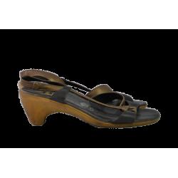 Sandale Camper, 38 Camper Chaussure Occasion Femme Pointure 38 6,00€