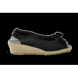 Sandale, 38 Sans marque Chaussure Occasion Femme Pointure 38 8,40€