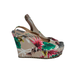 Sandale Onyx, 37 Onyx Chaussure Occasion Femme Pointure 37 16,80€