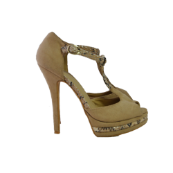 Escarpin Fashion, 37 Fashion Chaussure Occasion Femme Pointure 37 14,40€