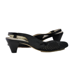 Sandale Musella, 37 Musella Chaussure Occasion Femme Pointure 37 14,40€