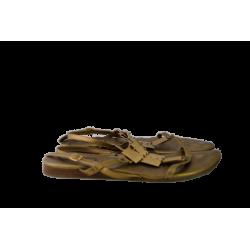 Sandale Accessoire, 37 Accessoire Chaussure Occasion Femme Pointure 37 3,60€