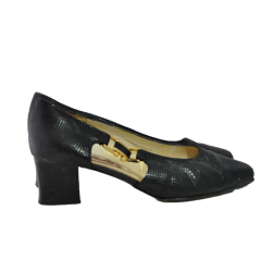 Chaussure, 37 Sans marque Chaussure Occasion Femme Pointure 37 9,60€
