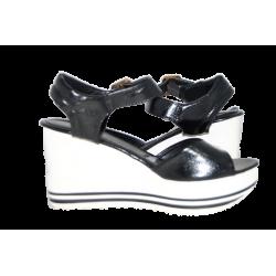 Sandale, 39 Sans marque Chaussure Occasion Femme Pointure 39 14,40€