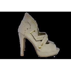Sandale Jennika, 38 Jennyka Chaussure Occasion Femme Pointure 38 18,00€