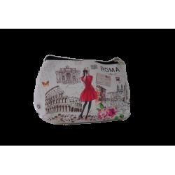 Trousse Sans marque Maroquinerie Occasion 3,60€