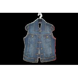 Bolereau So Jeans, S So Jeans Gilet Occasion Femme de la taille S 13,20€