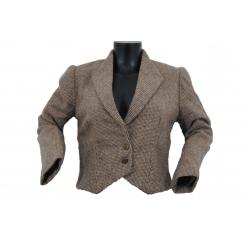 Blazer, taille S Sans marque Blazer Occasion Femme de la taille S 27,00€